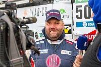 Martin Kolomý (Foto: ČTK)