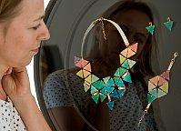 'Handmade Dreams', photo: CTK