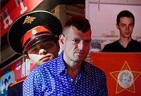 Ярослав Могутин, Фото: ЧТК