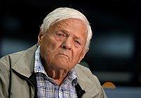 George Brady, photo: CTK