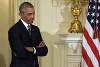 Barack Obama (Foto: ČTK)