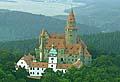 Замок Боузов (Фото: ЧТК)