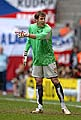 Petr Cech, photo: CTK