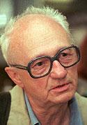 Karel Kachyna, foto: CTK