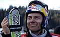 Tomas Kraus (Foto: CTK)