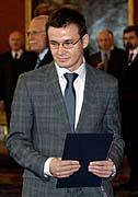 Ондржей Лишка (Фото: ЧТК)