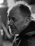 Josef Sudek (Foto: CTK)