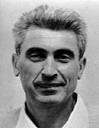 Vilém Heckel, foto: ČTK