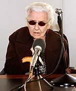 Ludmila Brožová Polednová, foto: ČTK