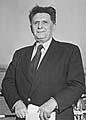 Josef Černý (Foto: ČTK)