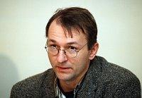Markus Pape (Foto: ČTK)