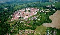 Festung Josefov (Foto: Karelj, Wikimedia Free Domain)