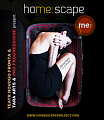 Photo: The home:scape project