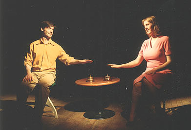 """dating across cultures I get a lot of questions about """"the rules"""" of dating russian men or women in the us – there are plenty of rules, especially regarding appropriate topics for conversations at a first date, duration of the date and the progress (what is allowed and considered appropriate at each stage of the relationship)."""