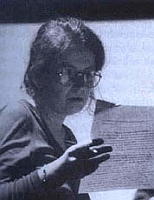 Lucie Němečková