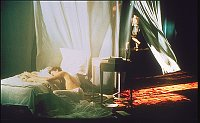 Mouette, 1988