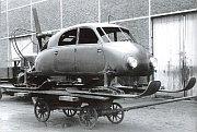 Tatra V 855