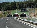 Photo: www.rsd.cz