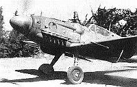 Avia S 199