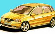 Renault X90