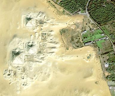 http://img.radio.cz/pictures/egypt/egyptologie/ceu/abusir_satelit_detail.jpg