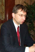 Jaromir Drabek