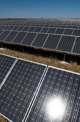 Radio Prague - Czech electricity grid operator seeks to ...