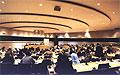 Parlamento Europeo (Foto: Comisión Europea)