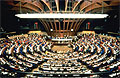 Photo: Commission europenne