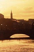 Irsko (Foto: Evropská komise)