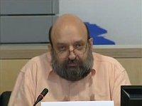 Marcel Courthiade (Foto: Evropská unie)