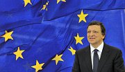 Jose Manuel Barroso, photo: European Commission