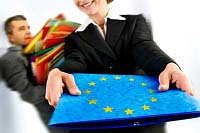 Illustrative photo: European Commission