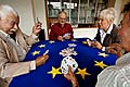 Photo: Commission européenne