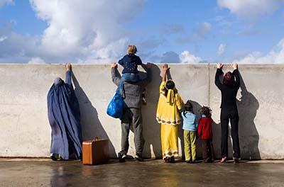 Illustrationsfoto: Europäische Kommission