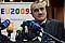 Karel Schwarzenberg, photo: www.eu2009.cz