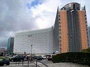 Evropská komise (Foto: Evropská komise)