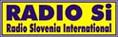 Radio Slovenia International