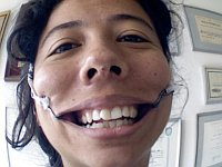 'Sonrisómero'