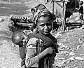 Etiopía (Foto: Karel Strachota)