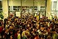 Photo: www.dokument-festival.cz
