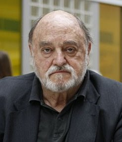 Juan Luis Bunuel Net Worth
