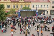 Photo: www.zlinfest.cz