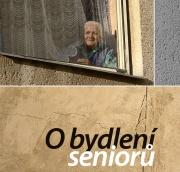 O bydlení seniorů