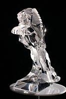 Премия Чешский лев (Фото: Чешское Телевидение)