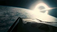 'Interstellar', photo: Warner Bros. Pictures