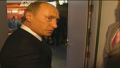 «Бунт: Дело Литвиненко»