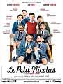 'Le Petit Nicolas'