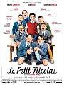 'Le Petit Nicolas'