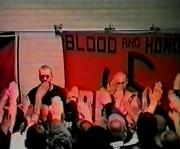 Záběr z filmu Nedovedu pochopit